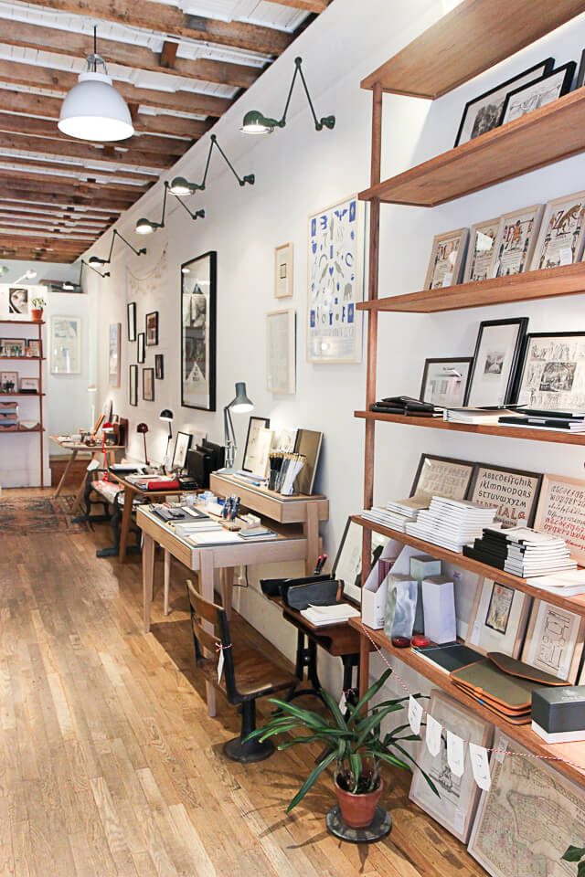 mcnally jackson store-1571