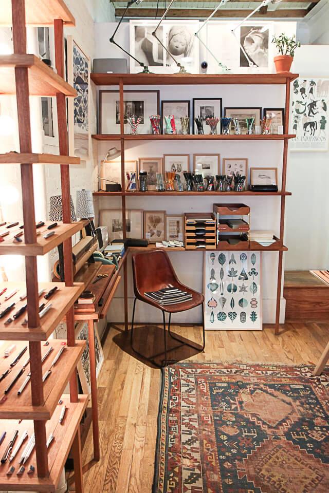 mcnally jackson store-1665