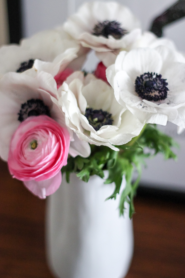 AERIN Home vase -