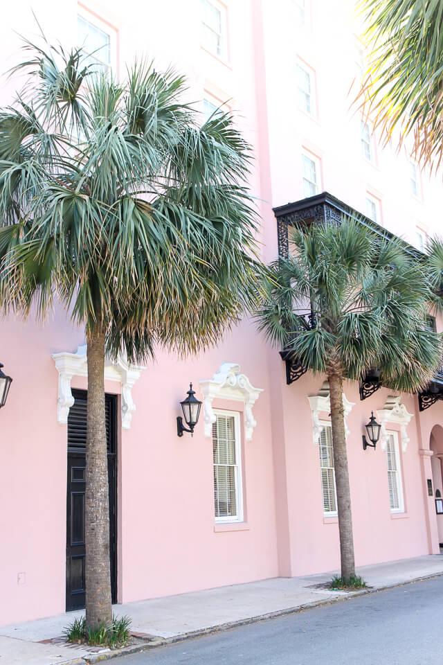 Charleston-2643