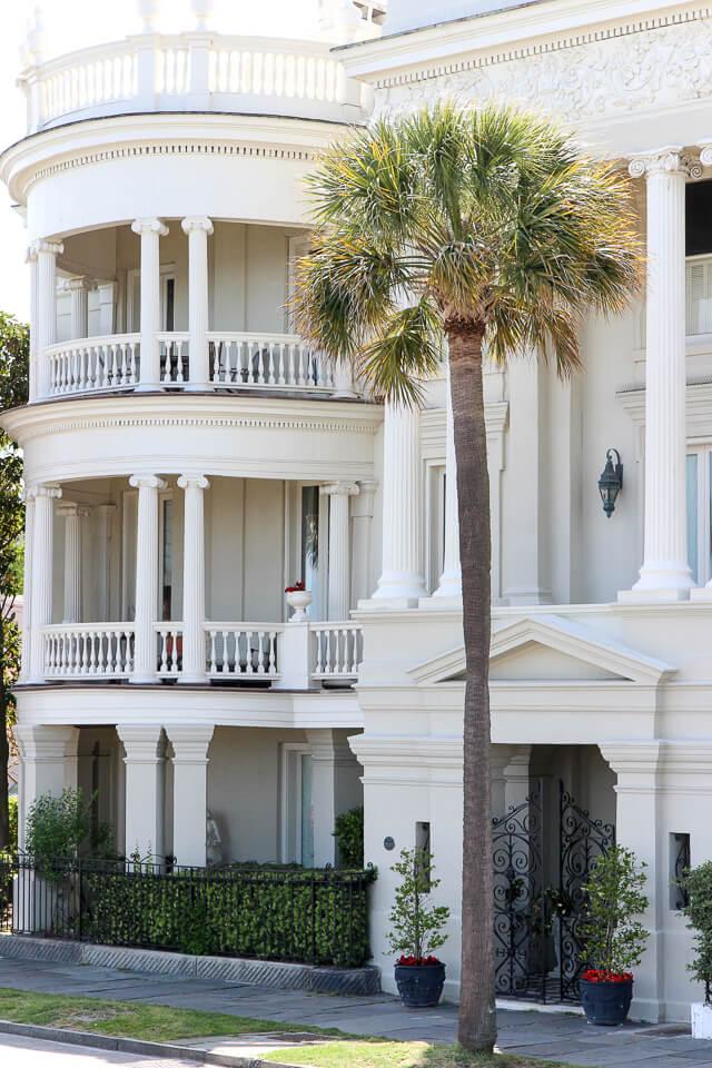 Charleston-2668