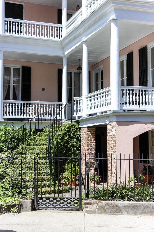 Charleston-2675