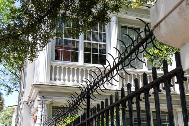 Charleston-2678