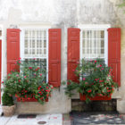 Photo Essays: Charleston