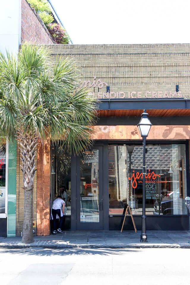 Charleston-2771