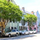 Charleston Guide: What We Did and What We Ate