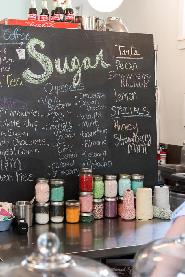 Sugar Bakeshop Charleston-2775