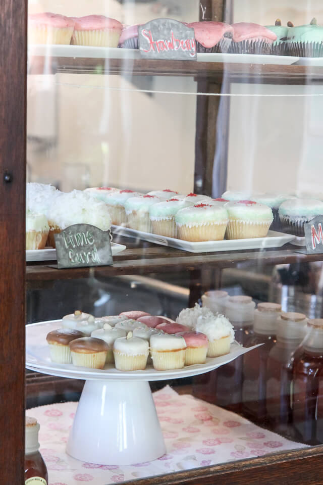 Sugar Bakeshop Charleston-2776