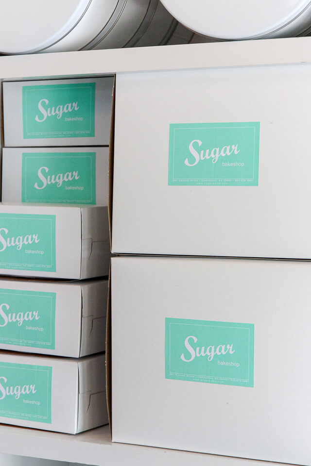 Sugar Bakeshop Charleston-2785