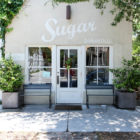 Charleston Guide: Sugar Bakeshop
