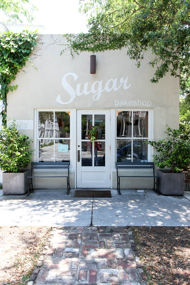 Sugar Bakeshop Charleston-2788