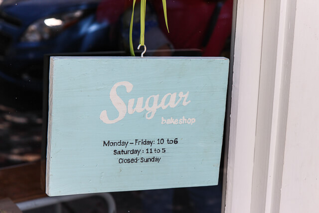 Sugar Bakeshop Charleston-2790