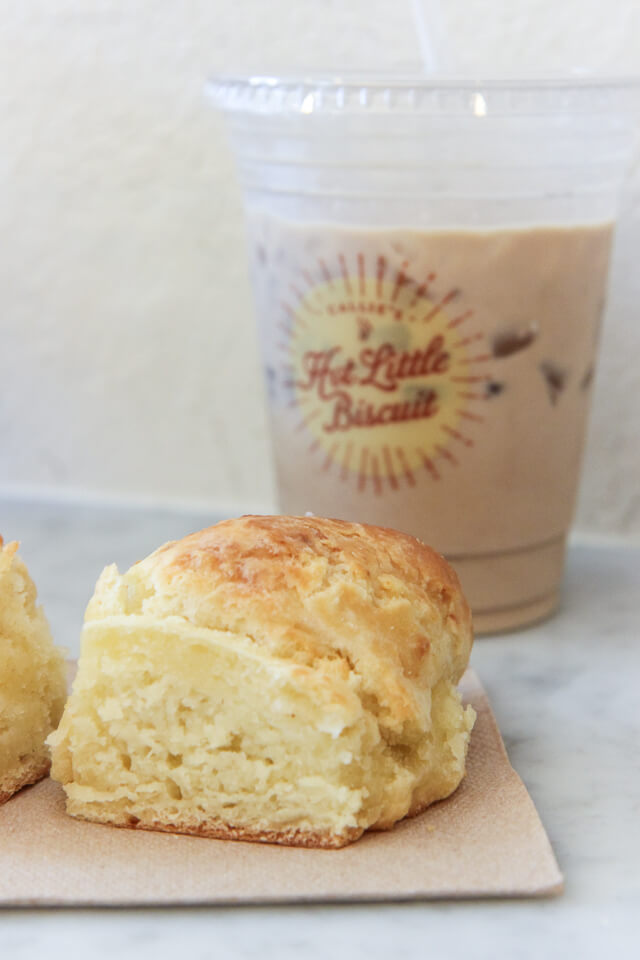 callies hot little biscuit charleston-2756