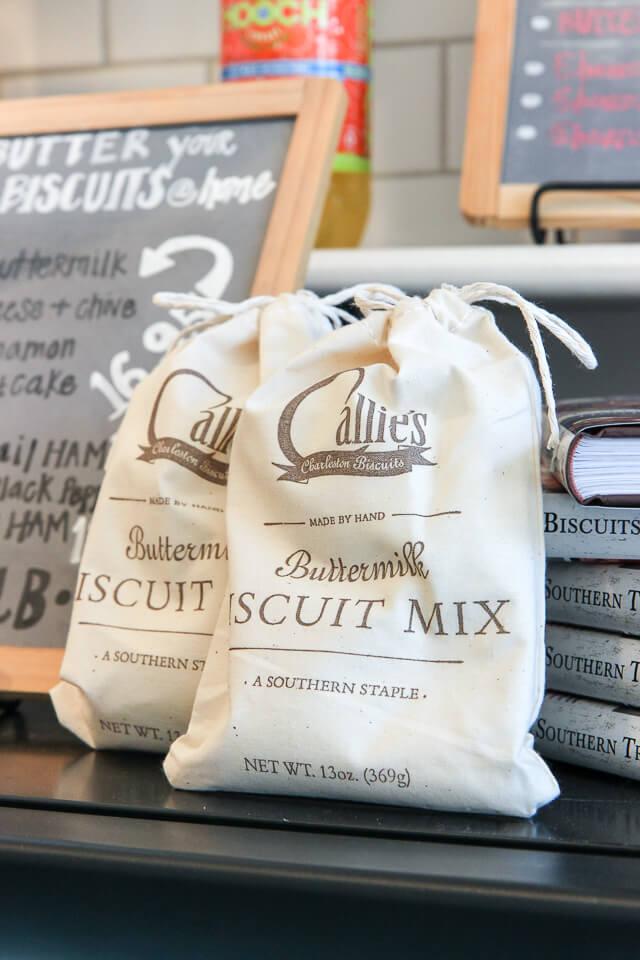 callies hot little biscuit charleston-2768