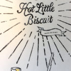 Charleston Guide: Callie's Hot Little Biscuit