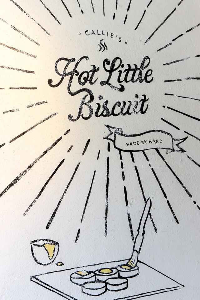 callies hot little biscuit charleston-2769
