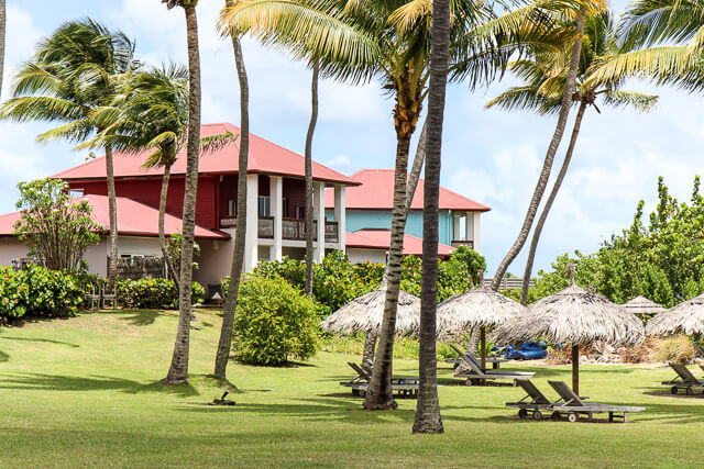 cap est lagoon resort and spa martinique-2014