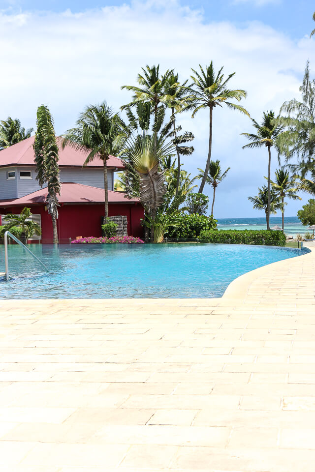 cap est lagoon resort and spa martinique-2048