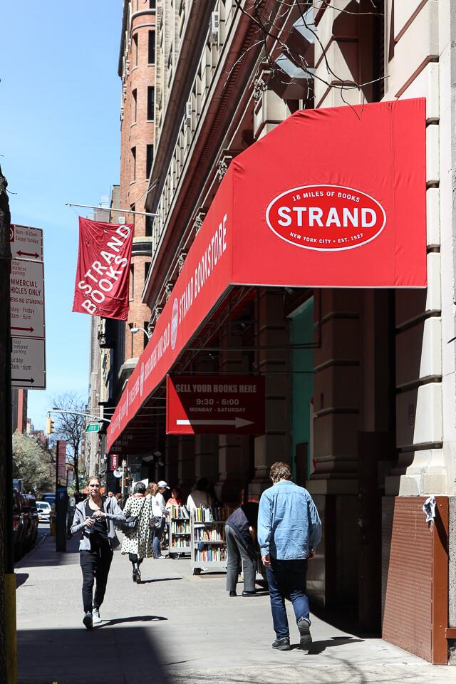 the strand new york city-2304