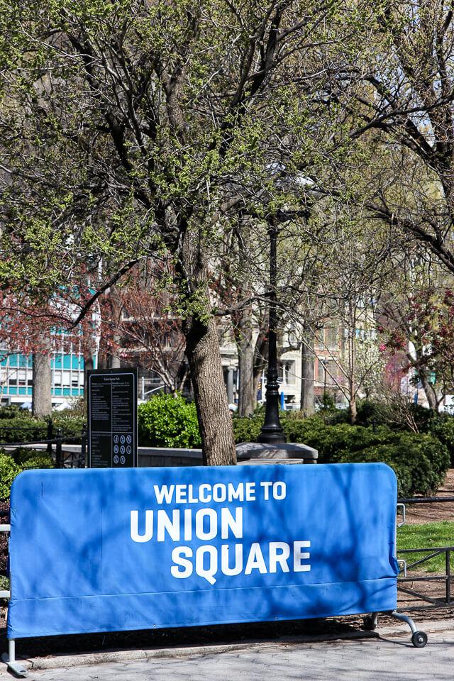 union square greenmarket-2213