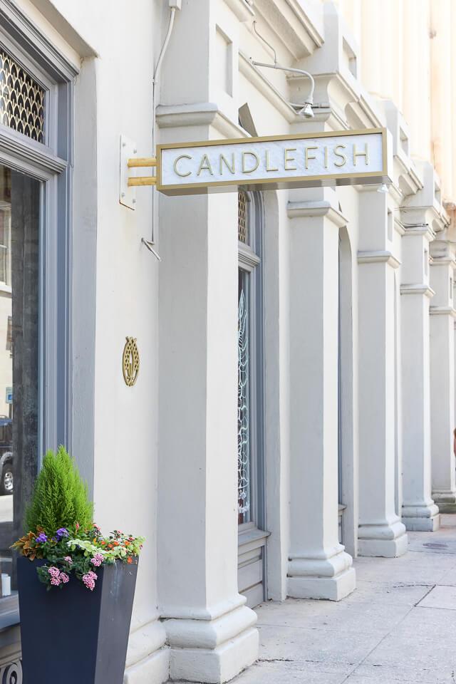 Candlefish Charleston-2640