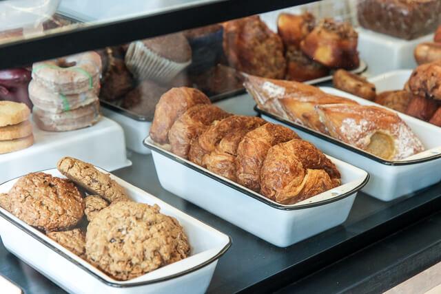 Irving Farm Coffee Roasters Upper East Side-3249