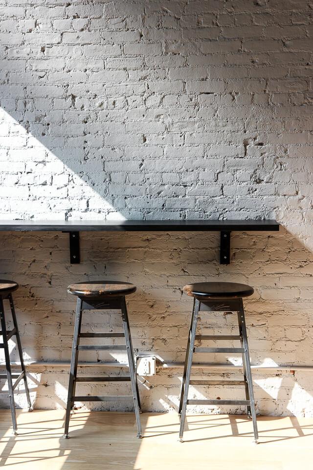 Irving Farm Coffee Roasters Upper East Side-3250-2