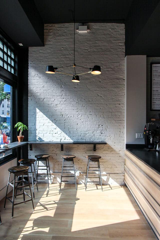 Irving Farm Coffee Roasters Upper East Side-3251