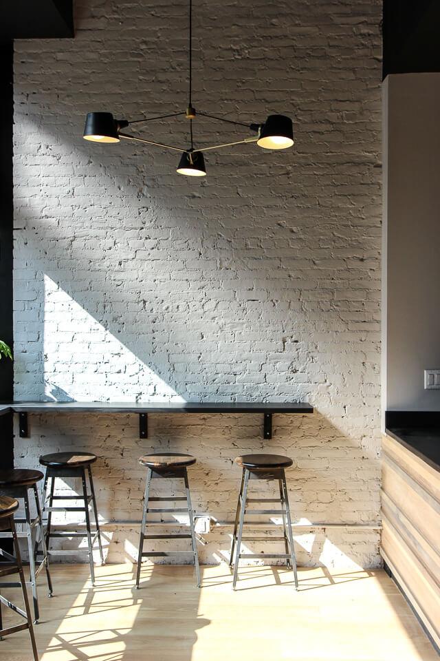 Irving Farm Coffee Roasters Upper East Side-3252
