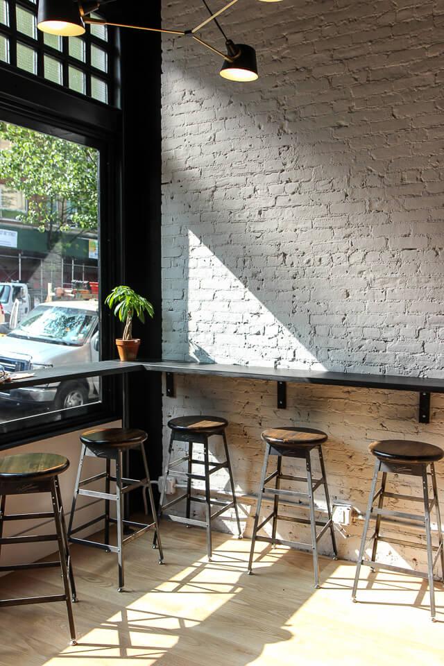 Irving Farm Coffee Roasters Upper East Side-3253