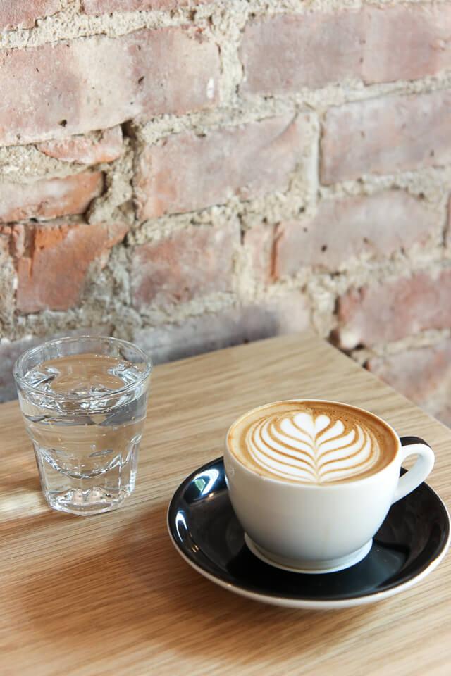 Irving Farm Coffee Roasters Upper East Side-3261