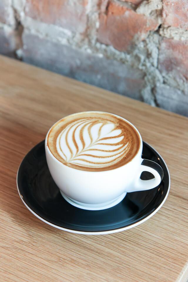 Irving Farm Coffee Roasters Upper East Side-3262