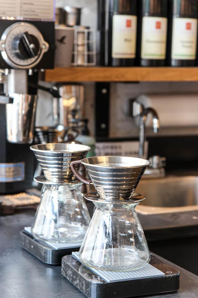 Irving Farm Coffee Roasters Upper East Side-3306