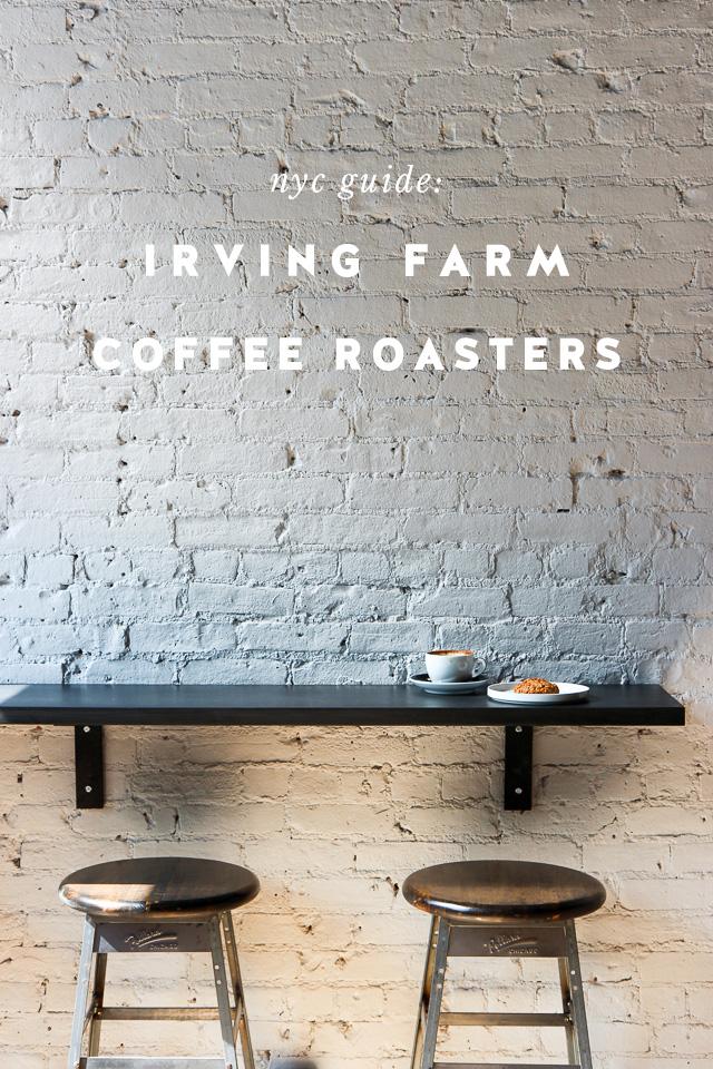 Irving-Farm-Coffee-Roasters-Upper-East-Side-3356
