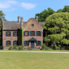 Charleston Guide: Middleton Place