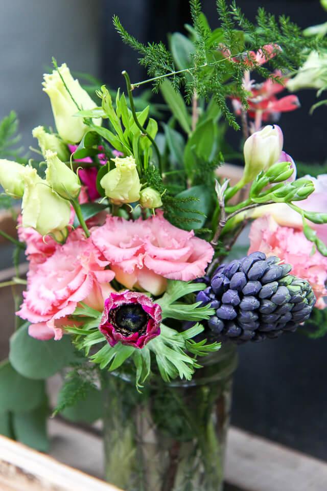 flower girl nyc-3029