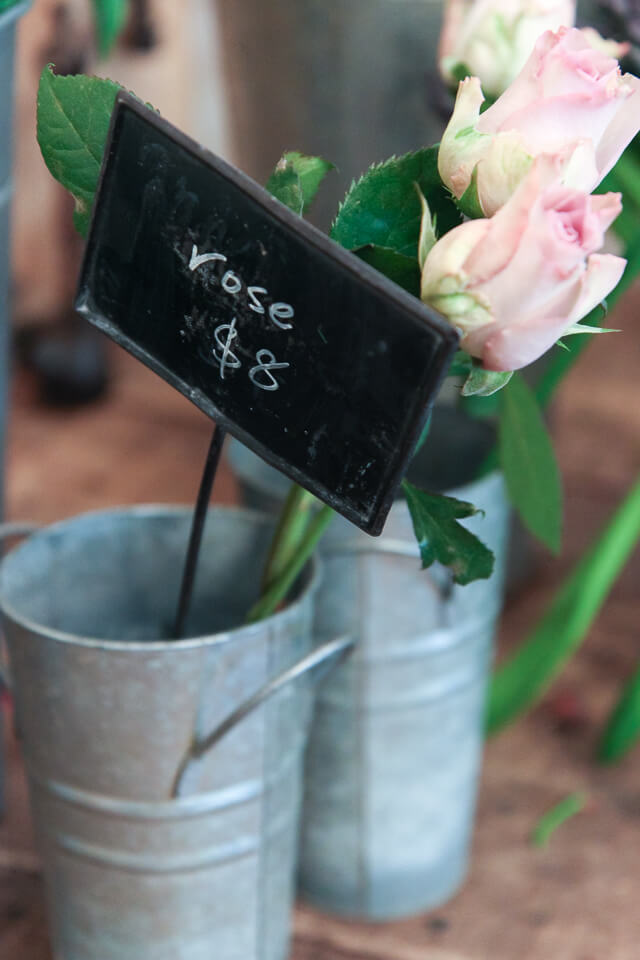 flower girl nyc-3119