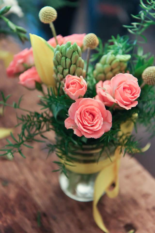 flower girl nyc-3125