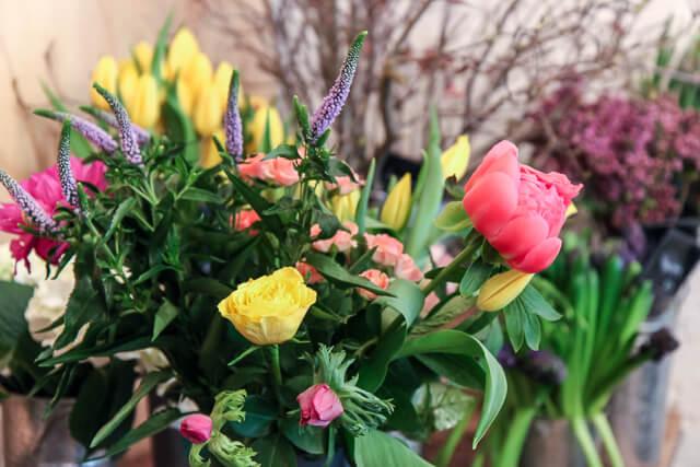 flower girl nyc-3182