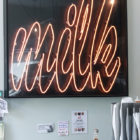 NYC Guide: Momofuku Milk Bar