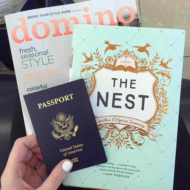 the-Nest-book-review