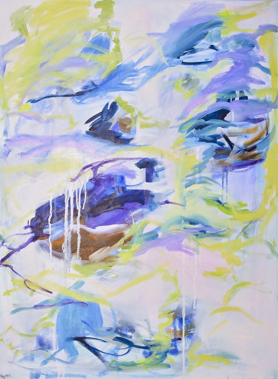 ART-05771_1