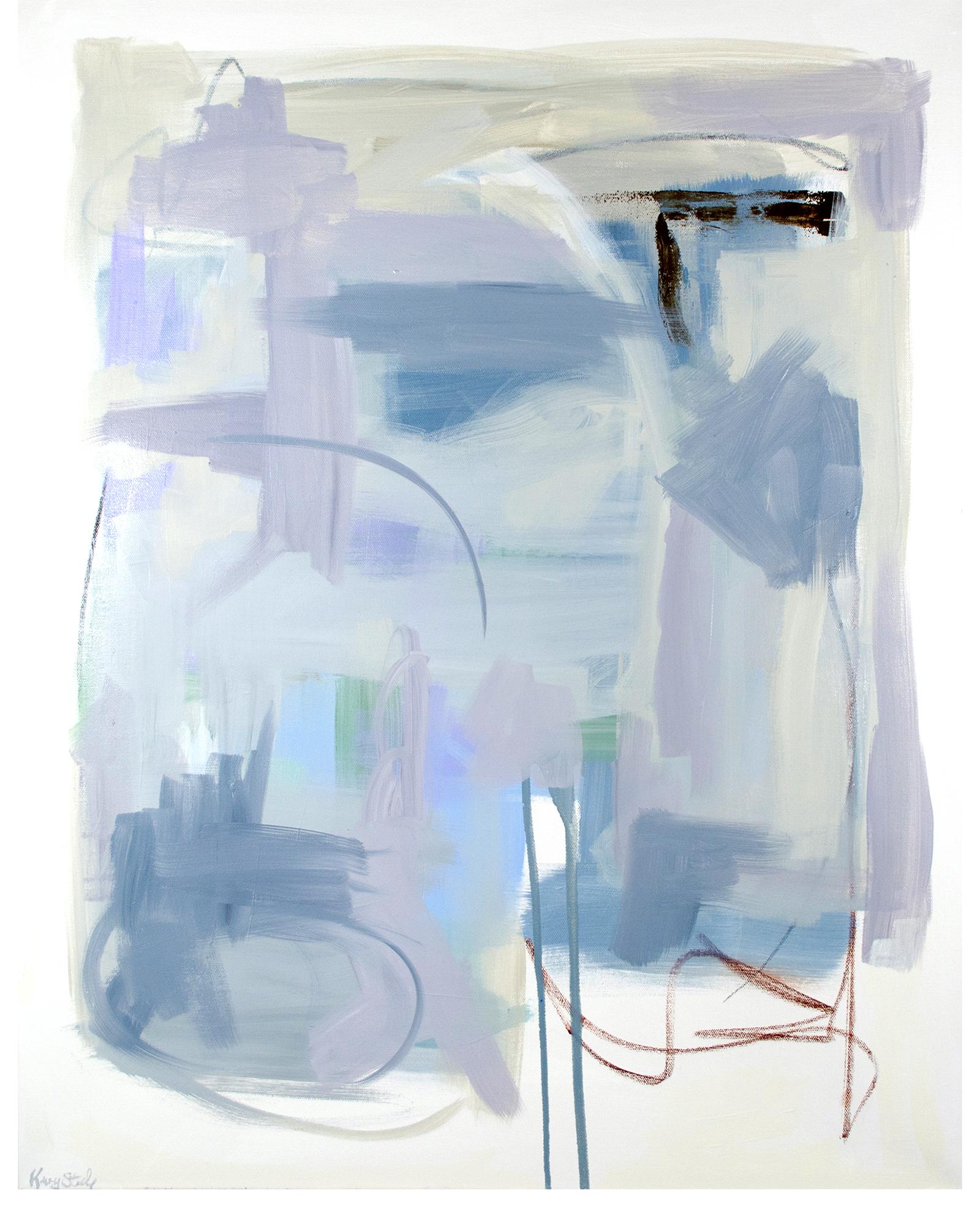 ART-07521_1