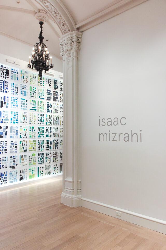 Isaac Mizrahi Exhibit Jewish Museum-3890