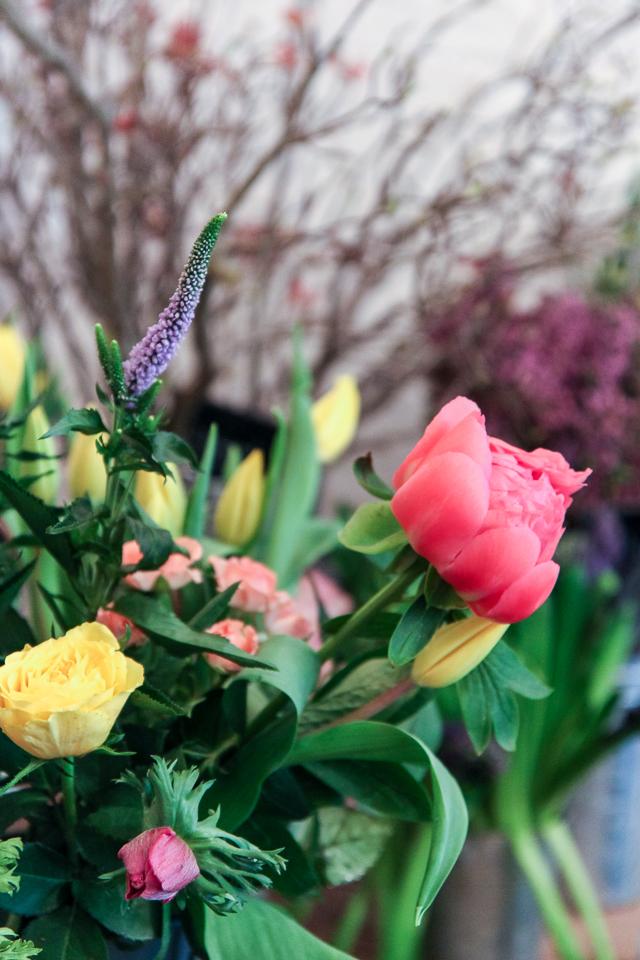 flower girl nyc-3184