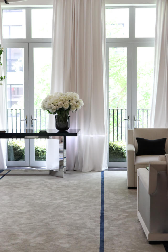 kips bay showhouse 2016-3388
