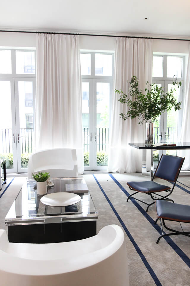 kips bay showhouse 2016-3399