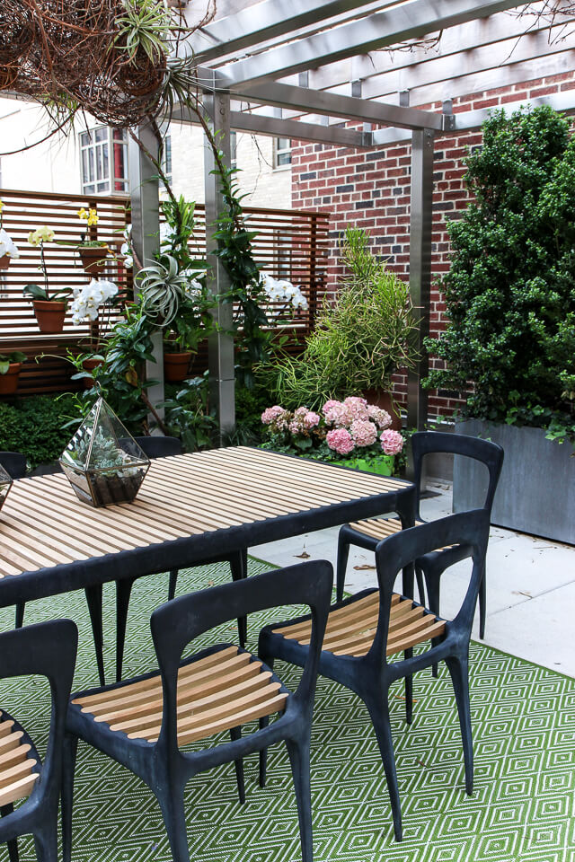 kips bay showhouse 2016-3486