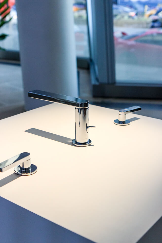 kohler composed faucet collection 2-4012