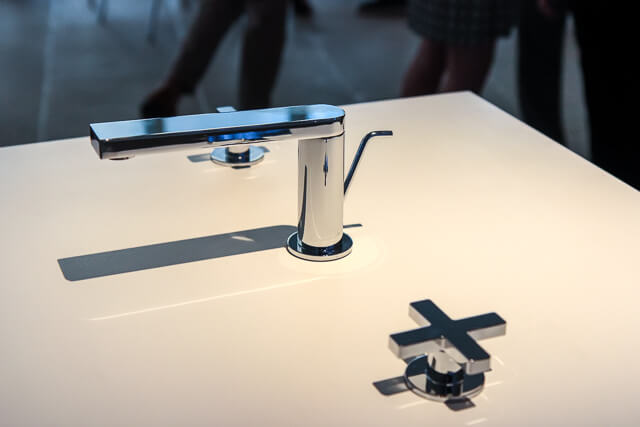 kohler composed faucet collection 2-4019